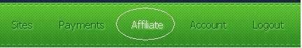 شرح مفصل لشركة yllix media أرباح معتبرة وتستحق التجربة Yllix+media