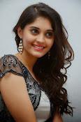 Surabhi new glamorous photos-thumbnail-19