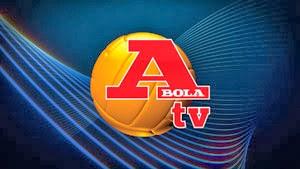 A BOLA TV