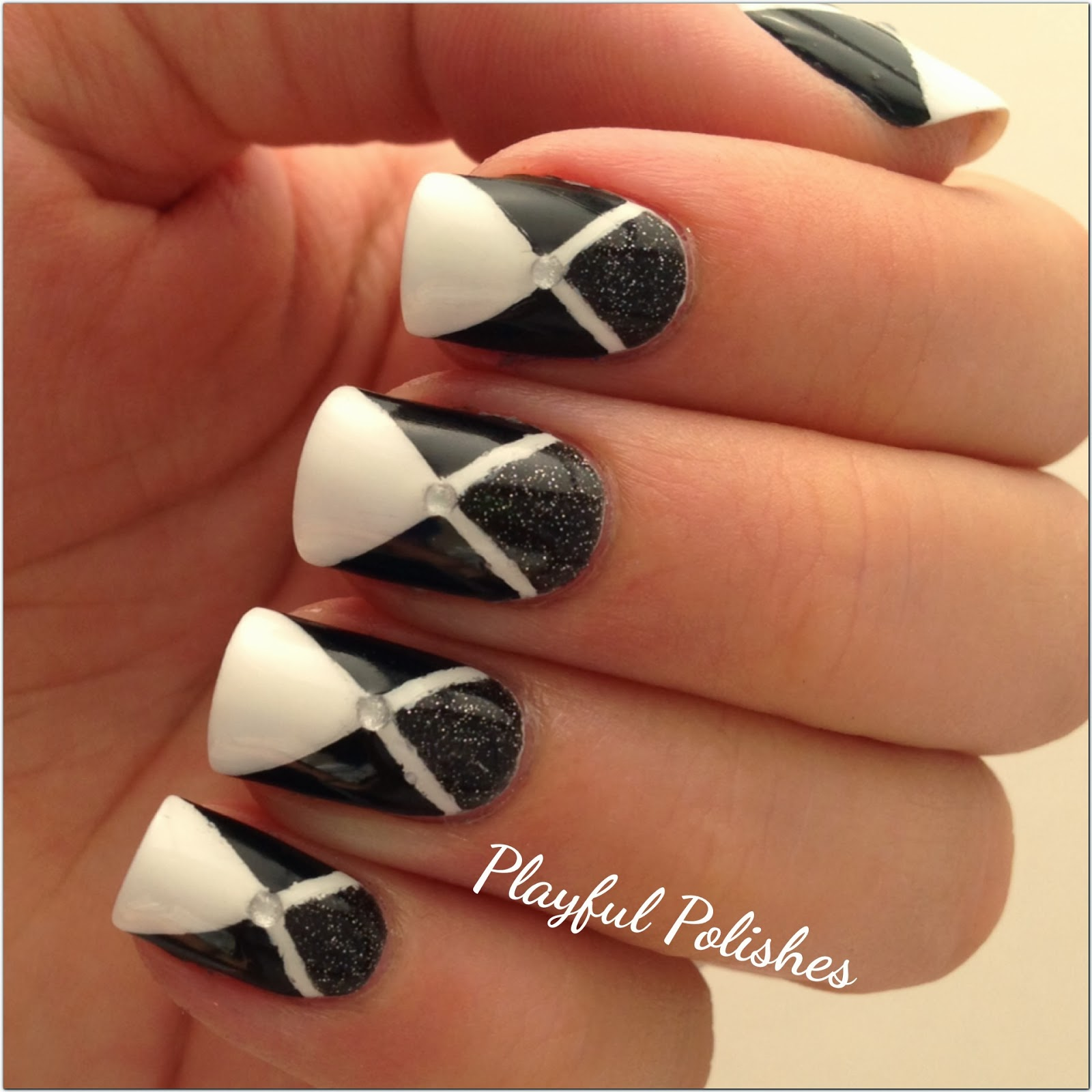 Nail designs moreover pinterest nail art ideas free image nail art