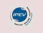 Lien vers le site web de l'IPEV