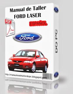 Manual de taller Laser