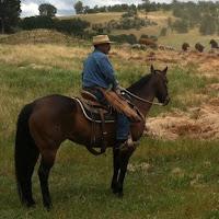 Stockmanship Notes: Cowboys versus Sheepherders