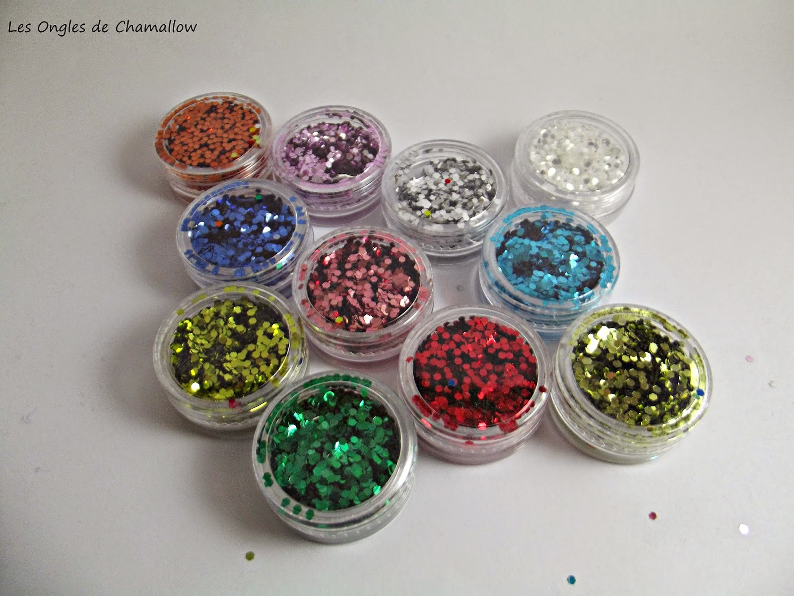 http://www.bornprettystore.com/colors-nail-shiny-hexagonal-glitter-powder-sheets-tips-tool-p-3103.html