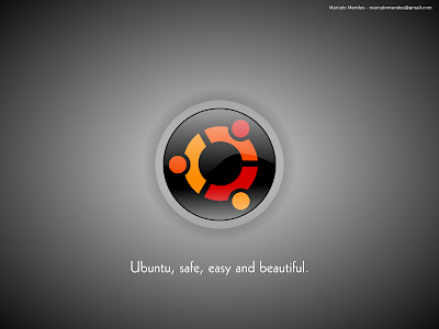 1080p Ubuntu Wallpapers