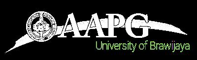 AAPG UB-SC