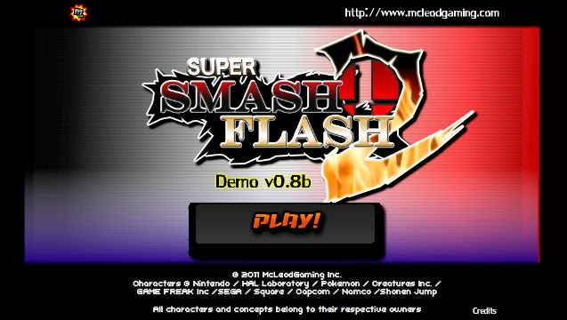Smash flash 2 v0 8 unblocked play free apr 2016 creative handicraft