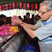 Telugu Hero Uday Kiran Condolences-mini-thumb-12