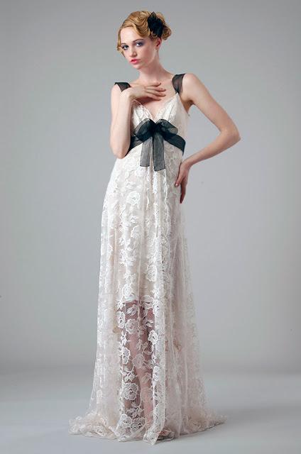 Kenneth Pool Wedding Dress 86 Best Elizabeth Fillmore Spring Wedding