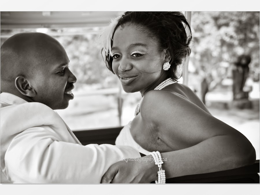 DK Photography Slideshow-2101 Noks & Vuyi's Wedding | Khayelitsha to Kirstenbosch  Cape Town Wedding photographer