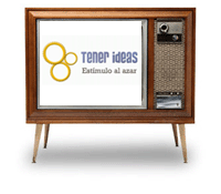 tecnicas creatividad videos