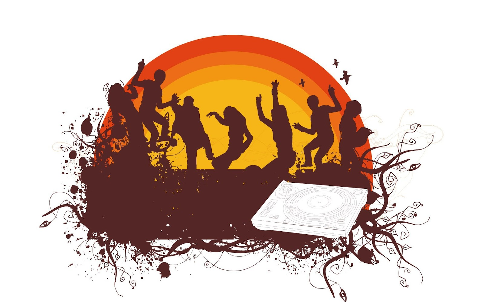 http://3.bp.blogspot.com/-0dMc7XbyHCc/T6Y3l2yW97I/AAAAAAAAB-k/Db0pZH09Fu0/s1600/dance-2-1920x1200.jpg