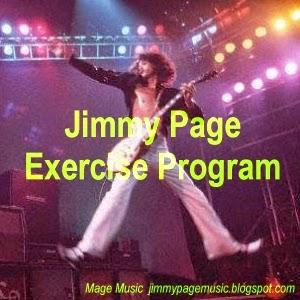 Mage Music 81  jimmypagemusic.blogspot.com