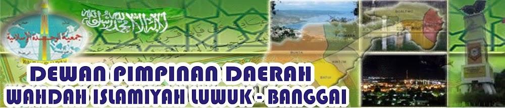 ..::Dakwah dan Informasi Online::.