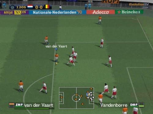 descargar juegos de futbol para pc gratis y rapido