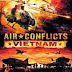 Air Conflicts Vietnam Download PC Game