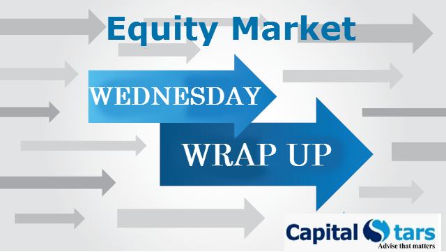 Equity Tips Stock Cash Calls, Equity Tips,