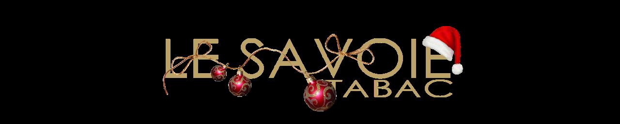 Le Savoie Tabac - Morges