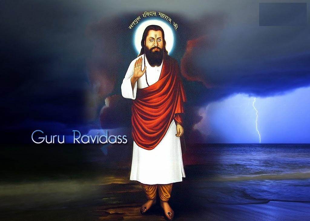 Calendar Raksha Bandhan : Guru ravidass hindu god wallpapers download