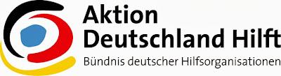 http://www.aktion-deutschland-hilft.de