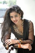Pavani latest glamorous photos-thumbnail-17