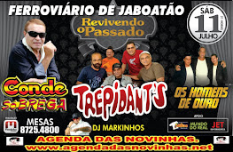 CLUBE FERROVIÁRIO DE JABOATÃO - REVIVENDO O PASSADO.