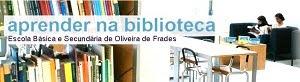 Biblioteca EB23SOF