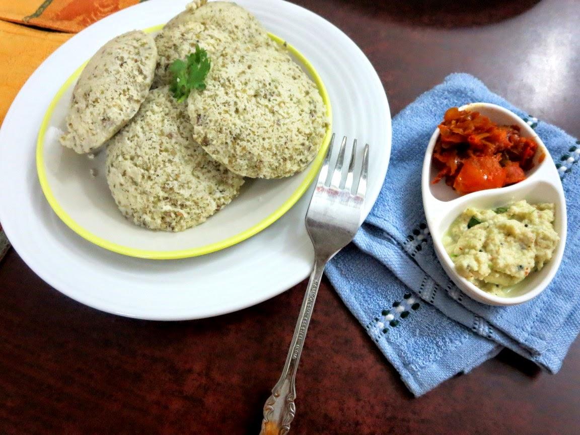how to cut carbs as a vegetarian