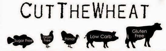 Cut the Wheat