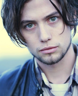 Jackson Rathbone fotos