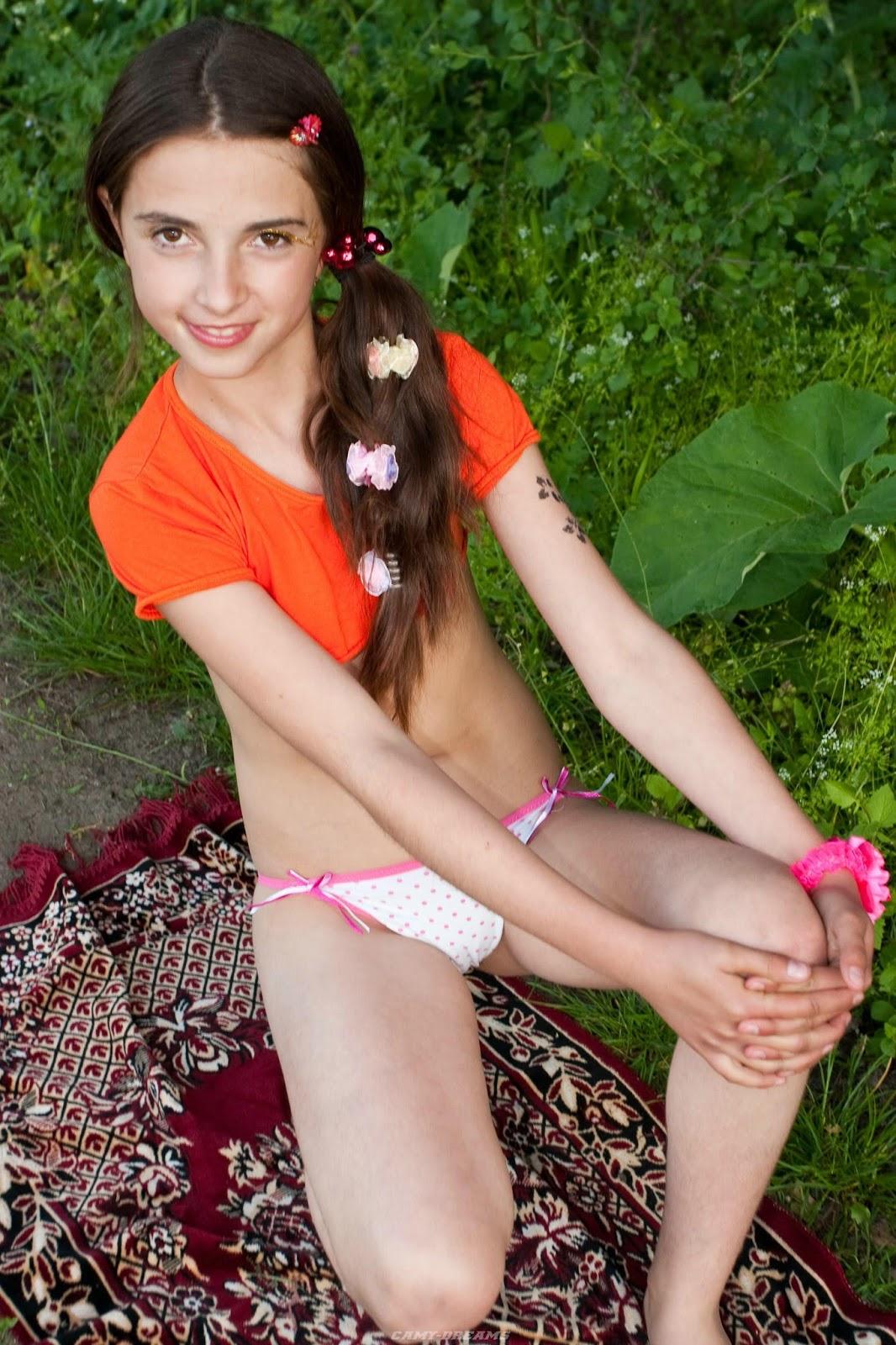 nude of bangladeshi girl