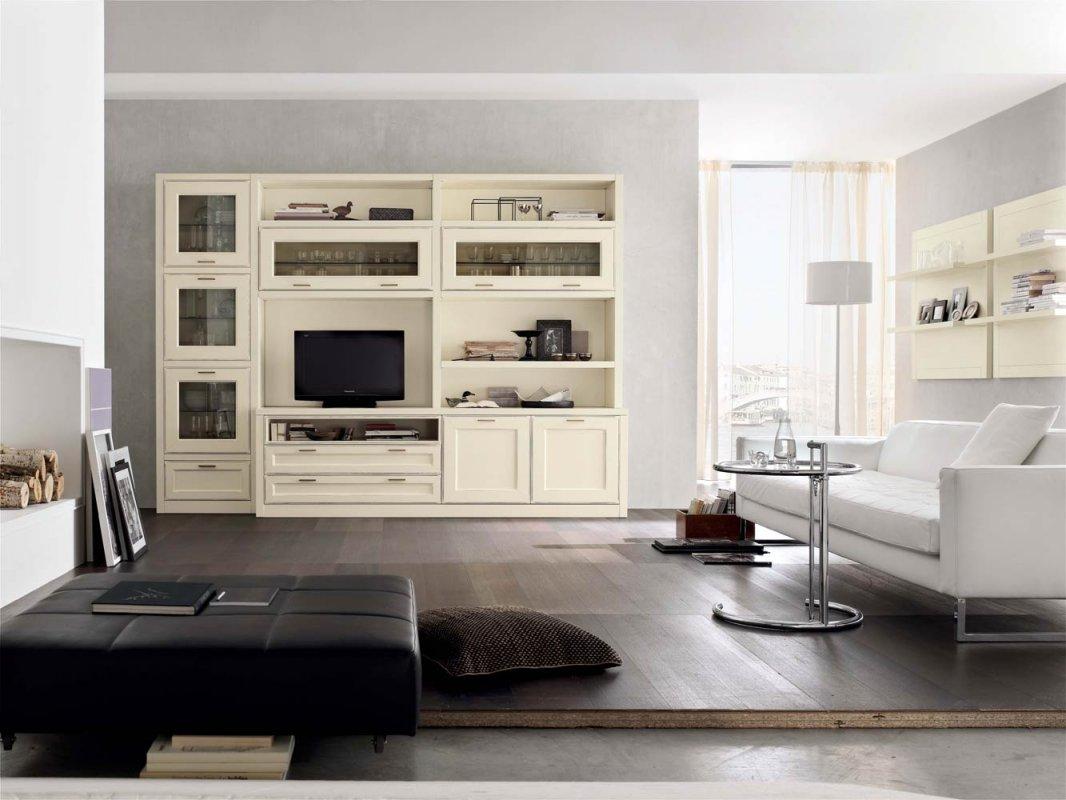 Sufragerii italia for Arredamenti mobilia