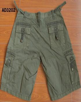 plus size board shorts