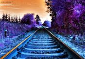 No todo silencio es olvido, ni toda ausencia es distancia.