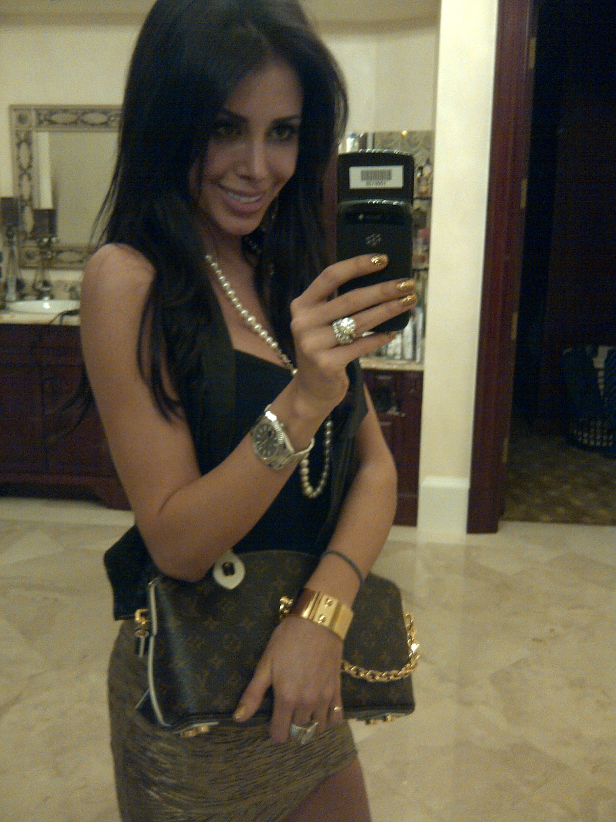 Daily mirror pics finally she is pregnant Jennifer stano
