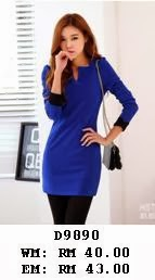 http://www.koreanstyleonline.com/2013/11/d9890-korea-fashion-dress.html