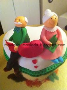 pasta siparişleriniz için