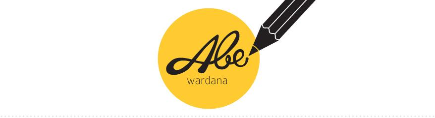 Abe Wardana