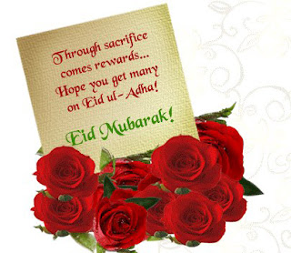 eid-wishing-cards-pics2