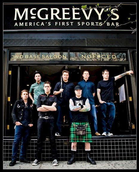 dropkick_murphys-group_images