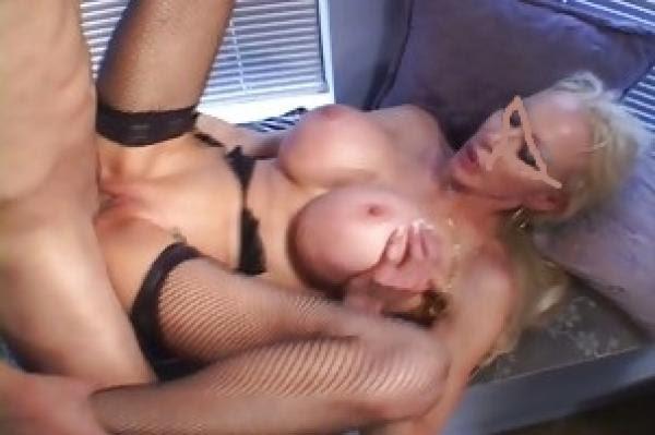 ida amalie sex danish escort