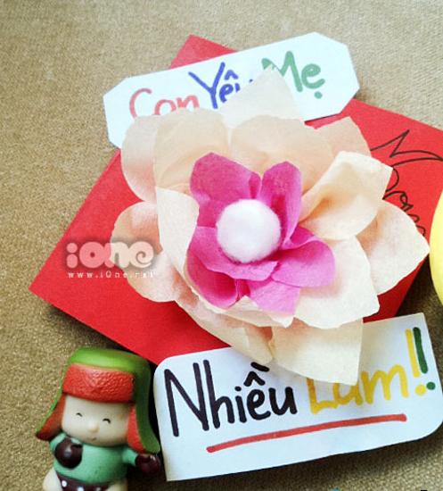 Nhung Loi Chuc 8/3 Hay Nhat Bang Tieng Anh Mừng ngày phụ nữ quốc tế