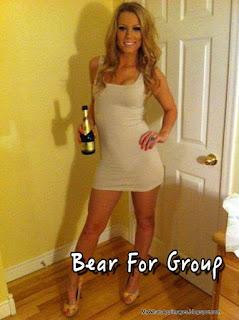 Whatsapp Group Admin Funny Photos