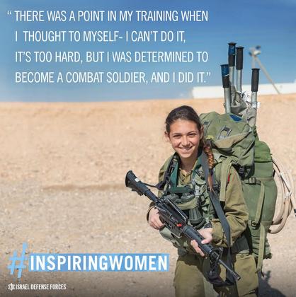 female soldier quotes quotesgram