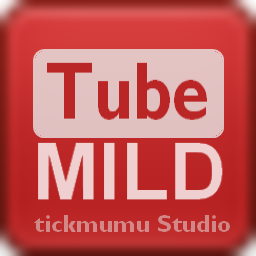 Trik Menonton Video Youtube Lancar Tanpa Buffering