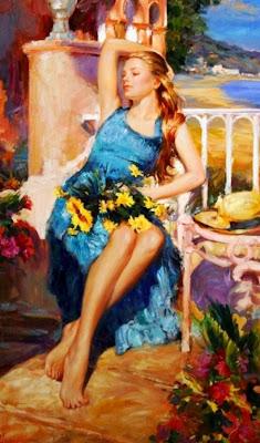 retratos-de-mujeres-con-flores