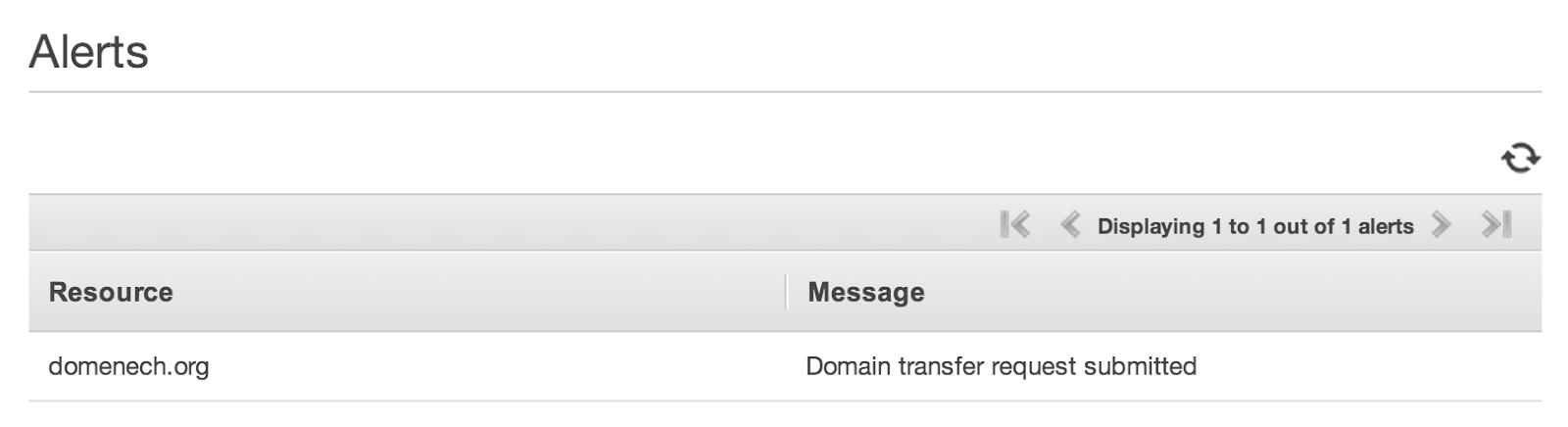 blog-domenech-org-transfer-internet-domain-to-aws-route-53-step-dashboard-7a