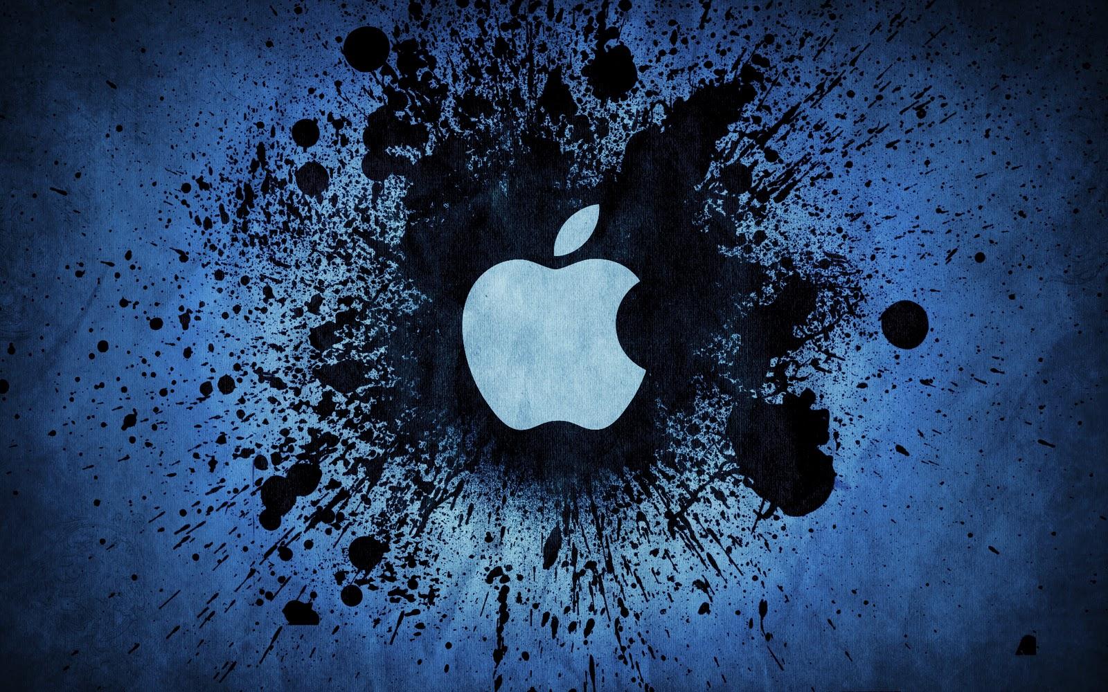 http://3.bp.blogspot.com/-0dqwXvwRXfc/To-jzYPfGWI/AAAAAAAACjQ/PHQkwI8JEPc/s1600/apple-plano-de-fundo-2.jpg