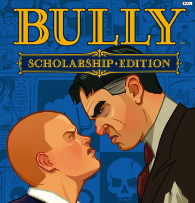 bullying essays by students Get access to bullying prevention program essays only from anti essays listed results 1 - 30 get studying today and get the grades you want only at.