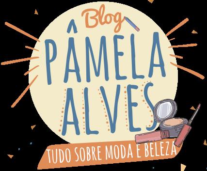 Pâmela Alves